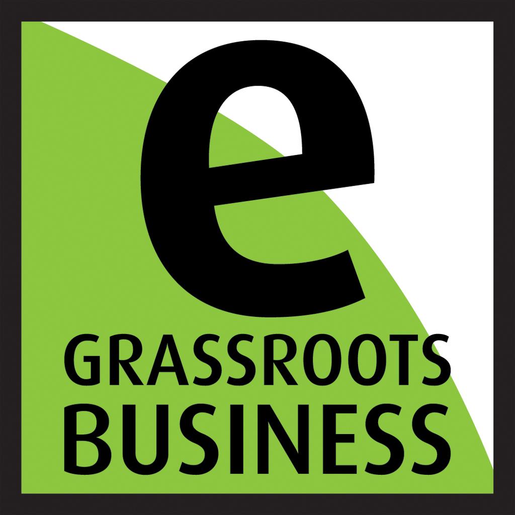 www.egrassrootsbusiness.com