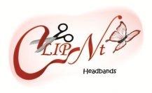 CLIP-Nt Headbands