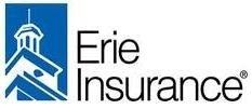 Queenan Insurance