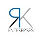 PKR Enterprises LLC