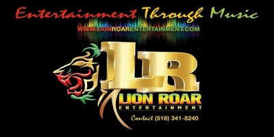 Lion Roar Entertainment LLC