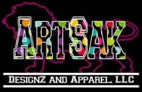 ArtSak Designz &Apparel, LLC