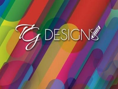 TG Designs