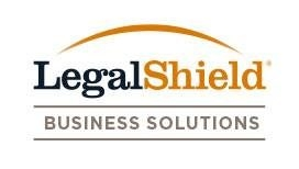 LegalShield Independent Associate-Kwame Scott