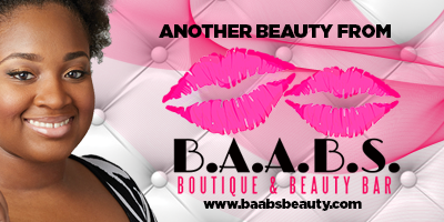 B.A.A.B.S. Boutique & Beauty Bar