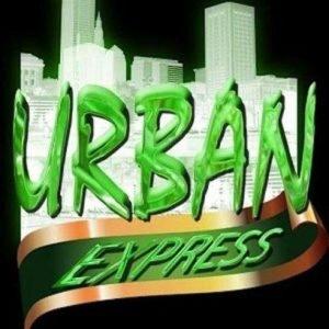 UBRBAN EXPRESS LLC