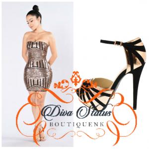 Diva Status BoutiqueNK