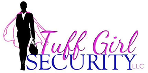 Tuff Girl Security self defense products