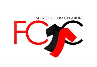 Fisher's Custom Creations