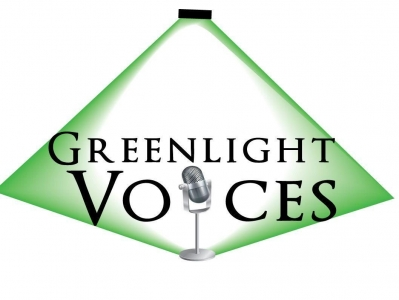 Voiceover Actors wanted