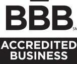 https://www.bbb.org/stlouis/business-reviews/laboratories-testing/my-blooming-health-in-florissant-m