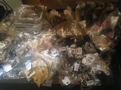 Bulk Boutique Items for Sale ($350 or BO)
