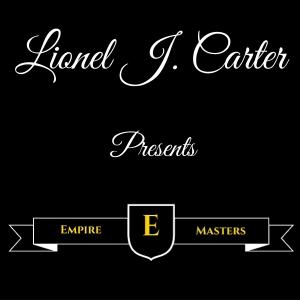 Empire Masters