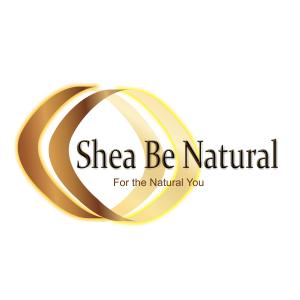 Shea Be Natural