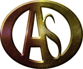 Amadi Services