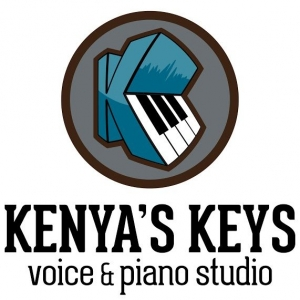 Kenya's Keys Voice & Piano Studio