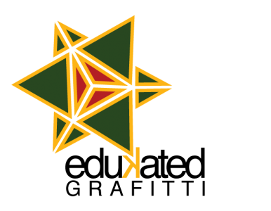 Edukated Graffiti