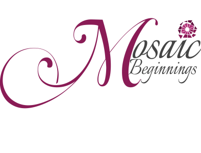 Mosaic Beginnings, LLC