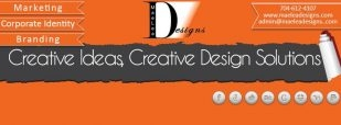 Mae Lea Designs, LLC