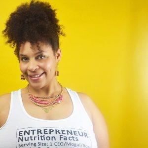 Entrepreneur Life™ Apparel