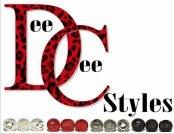 DeeCee Styles