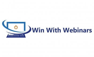 Win With Webinars