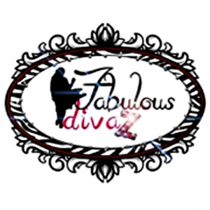 Fabulous Divaz Boutique