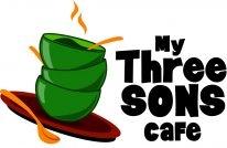 My Three Sons Cafe