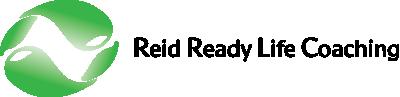 Reid Ready Life Coaching, LLC