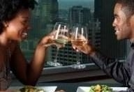 Reid Ready Dating & Relationship Coaching Plan
