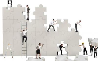 Business 2.0 Coaching Plan