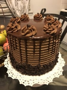 PastryState Cakes&Desserts