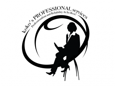 KoKo's Professional Services