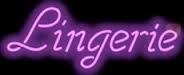 Regina Sexy Lingerie