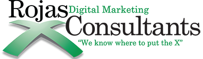 Rojas Digital Marketing Consultants