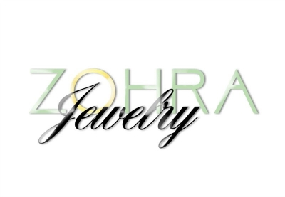Zohra Jewelry