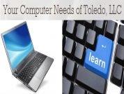 Your Computer Needs of Toledo, LLC
