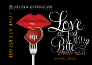 Artistic Expressions Digital Art & Imaging