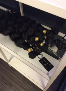 Lavish Brazilian Body Wave