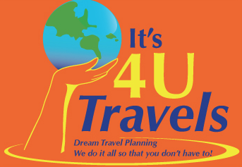 It's 4 U Travels, LLC