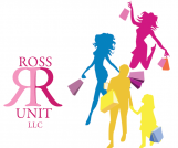 Ross Unit LLC