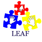 LEAF Learning Center, LLC