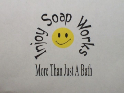 Injoy Soapworks