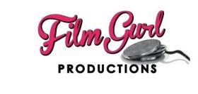 Film Gurl Productions