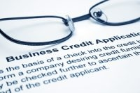 8 Steps To Establish Small Business Credit