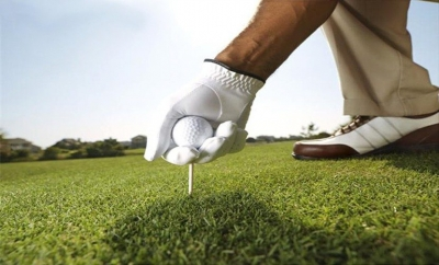 African American Owned, Operated and/or Managed Golf Courses in the U.S.