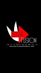Star Fusion Restaurant