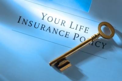 Do you have Life Insurance?