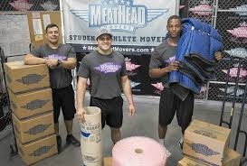 Meathead Movers Offers Free Services to Victims of Domestic Abuse