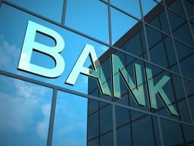 Banks
